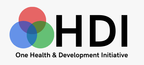 One Health and Development Initiative (OHDI)