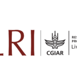 ILRI Seeks a Program Management Coordinator