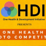 Apply for the One Health Photo Competition (Cycle 1)