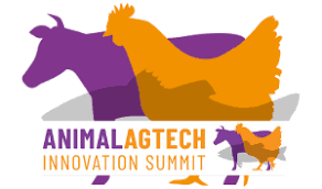 Animal Agtech Summit logo
