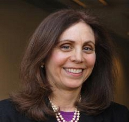 Dr. Laura Kahn