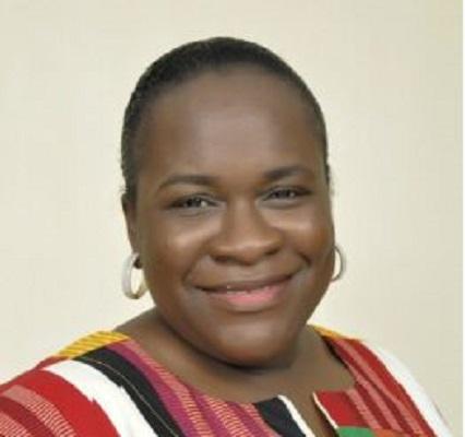 Dr. Temitope Sogbanmu (BSc, MSc, PhD)