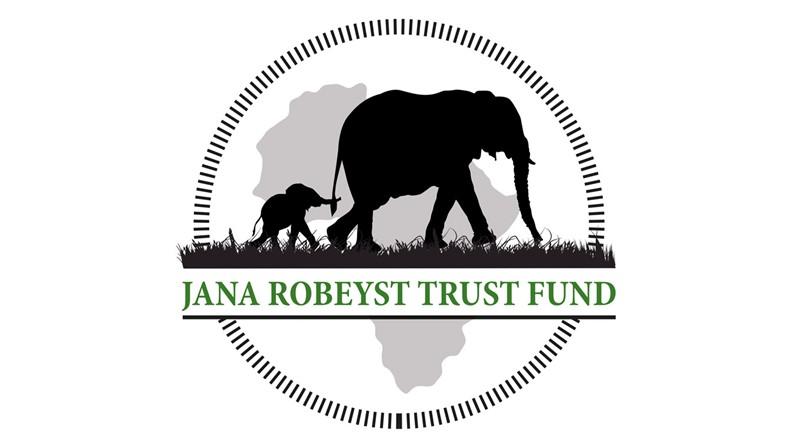 Jana-Robeyst-Trust-Fund