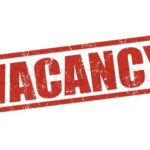 Vacancy – Research Assistant on Animal Welfare Project