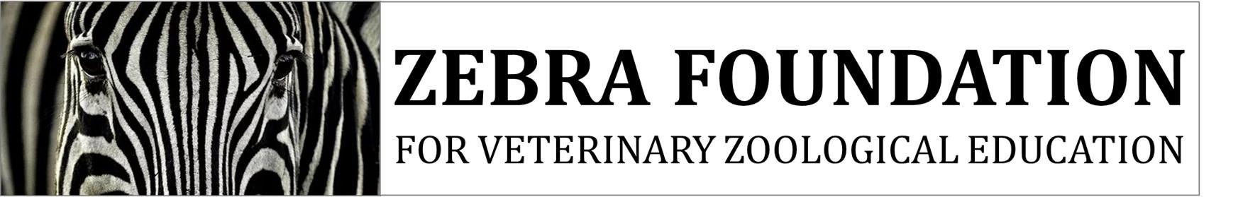 zebra foundation