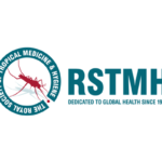 Applications open for RSTMH Small Grants Programme