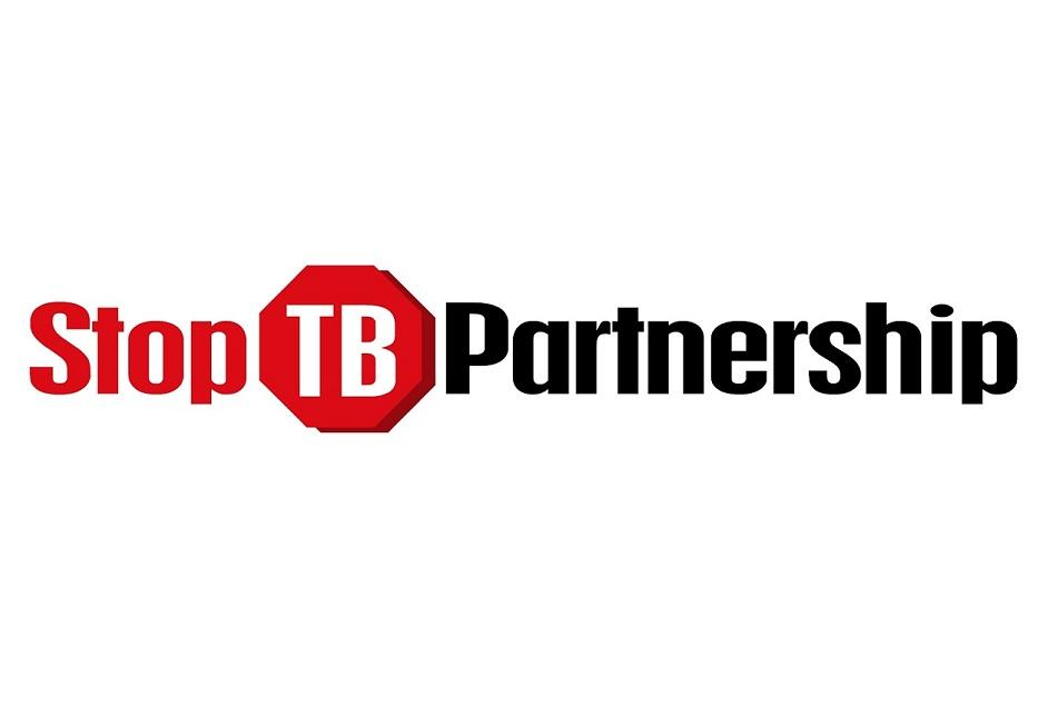 STOP TB Partnership