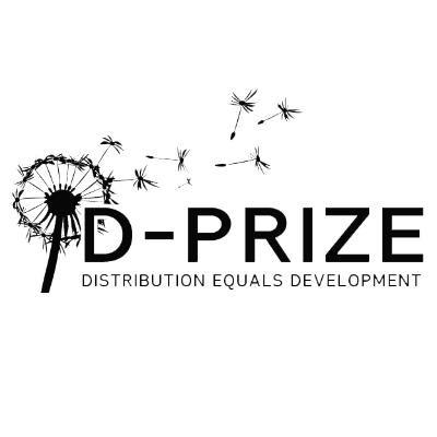 D-prize