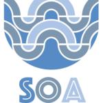 Ocean Solutions Micro-Grants to address Ocean Health