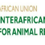 AU-IBAR Seeks Consultants – Strengthening the Veterinary Public Health (VPH) function in AU Member States