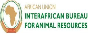 AU-IBAR logo