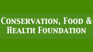 Conservation-Food-and-Health-Foundation logo