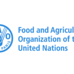 FAO Seeks A Senior Animal Health Officer (Coordinator/Zoonotic Diseases And One Health)