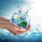 Global Youth Take Action on Water and Climate Change – 2nd Edition