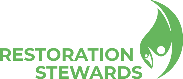 restoration stewards program