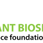 Australian Plant Biosecurity Science Foundation Calls for Investment Proposal on Plant Biosecurity