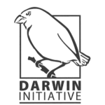 Darwin Initiative Biodiversity and Sustainable Development Grant Program